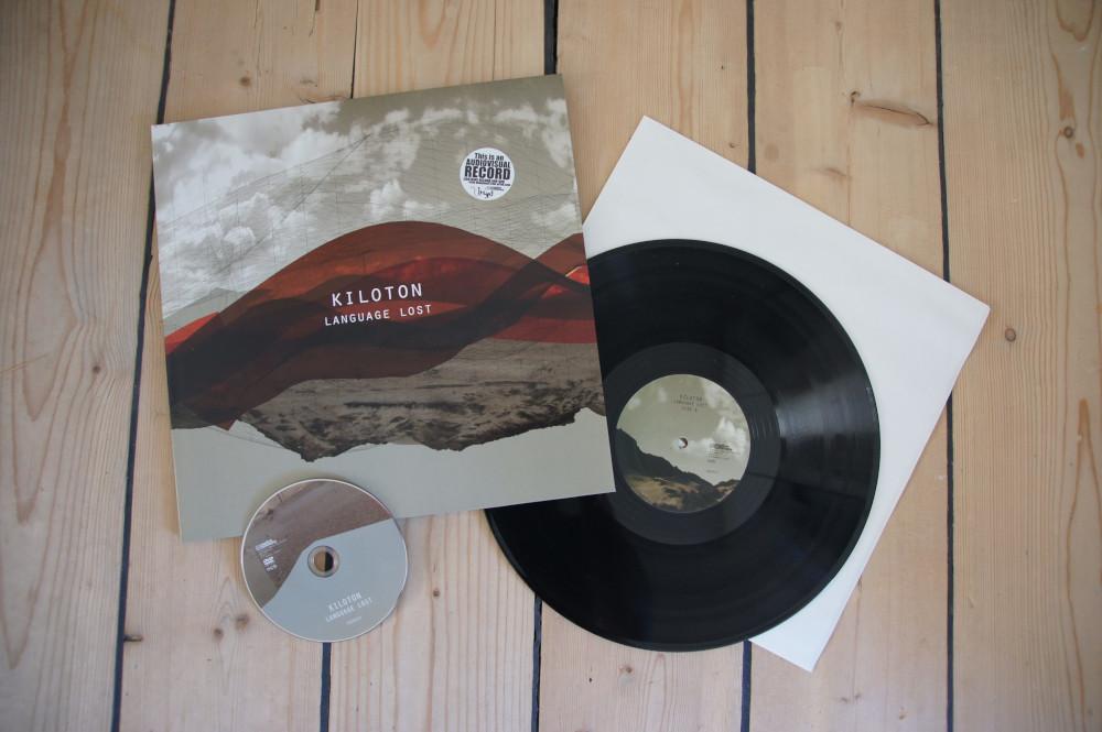 Kiloton Language Lost photo Christian Villum 1 3300x2193 1 Challenging Music and Video from Scandinavia