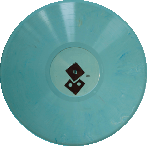 MG 5892 The Sound Quality of Color Vinyl Records