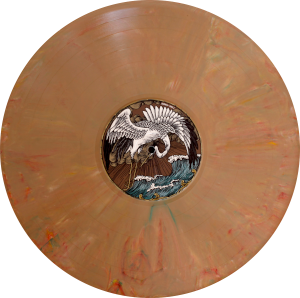 MG 5907 The Sound Quality of Color Vinyl Records