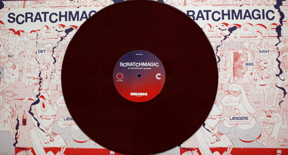MG 5970 scaled 1 The Sound Quality of Color Vinyl Records