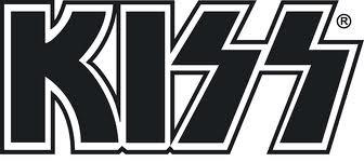 kiss logo The Record Collector: Thrainn Arni Baldvinsson