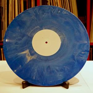 1 Vinyl Cover Design - A Practical Guide