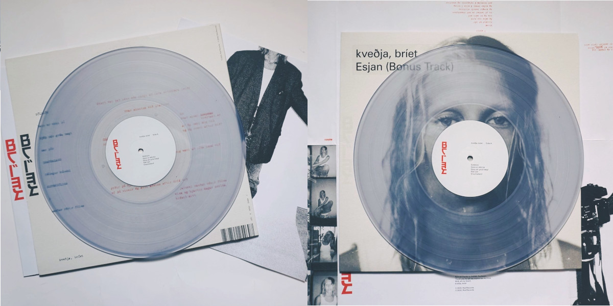 feature image 1 Vinyl Cover Design - A Practical Guide