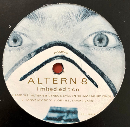 altern8 scaled 1 The Story Of Steen Kong & 10 Thousand Records