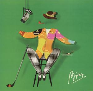 1958 bing crosby bing decca gold label catalogue no Vinyl Cover Design - A Practical Guide