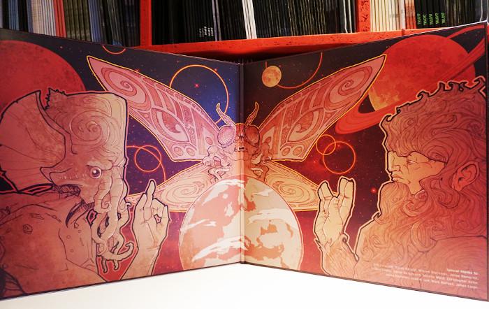 RPM Records Gatefold Vinyl Art Inside e1621339947726 1 Vinyl Cover Design - A Practical Guide
