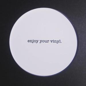 RPM Records hidden message Vinyl Cover Design - A Practical Guide