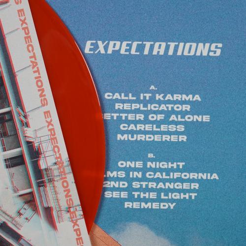 go go berlin01 1 Vinyl Cover Design - A Practical Guide