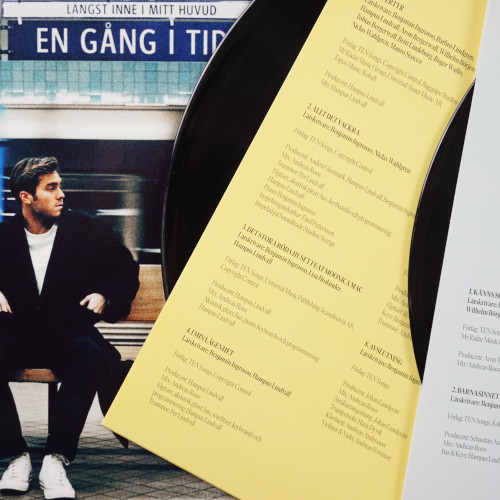 ingrosso03 Vinyl Cover Design - A Practical Guide