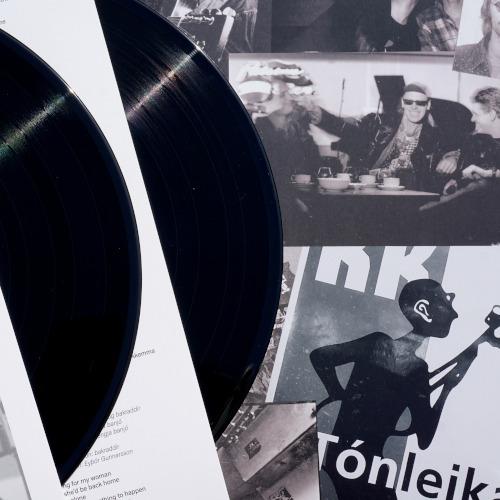 kk01 1 Vinyl Cover Design - A Practical Guide