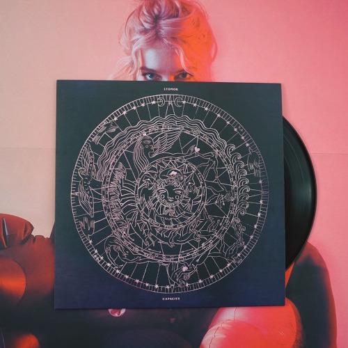 lydmor01 1 Vinyl Cover Design - A Practical Guide