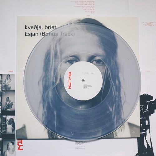 sticker01 Vinyl Cover Design - A Practical Guide