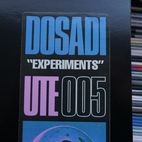sticker02 Vinyl Cover Design - A Practical Guide